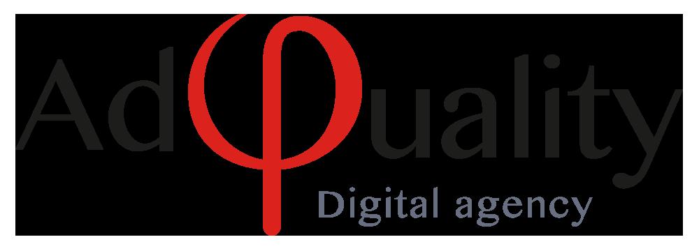 Blue sparkle cabinet de conseil en strat gie digitale - Cabinet conseil strategie digitale ...