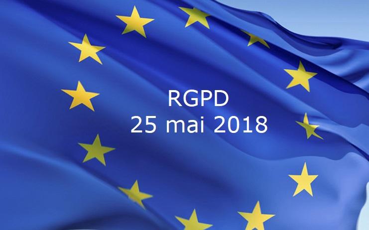 union-europeenne-RGPD-25-mai-2018